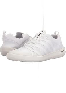 separation shoes a351e 2871d Terrex Climacool Boat