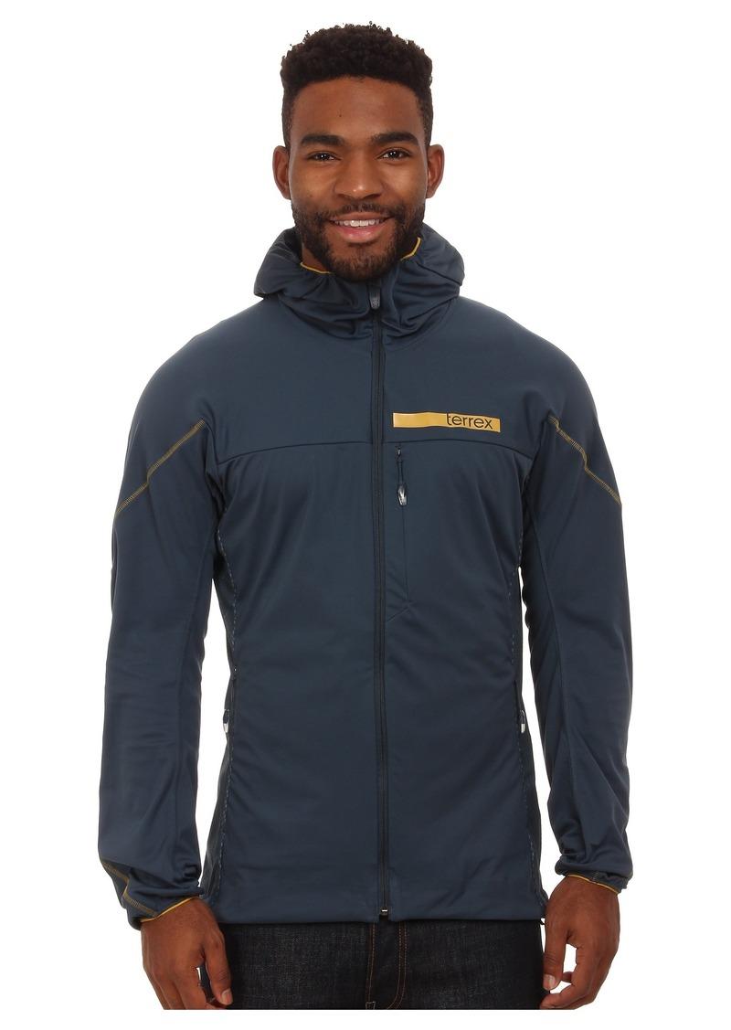 adidas Outdoor Terrex Fast Jacket