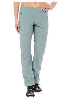 adidas Outdoor Terrex Multi Pants