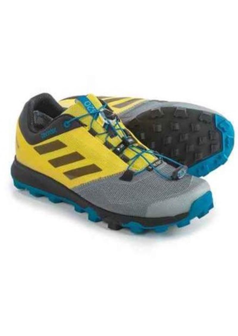 ¡Venta!Adidas Adidas Outdoor Terrex trailmaker Gore - TEX® Trail