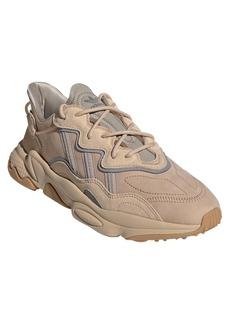 adidas Ozweego Sneaker (Men)