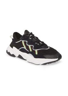adidas Ozweego Sneaker (Women)