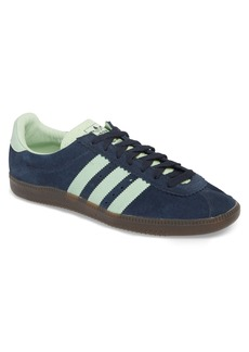 adidas Padiham SPZL Sneaker (Men)