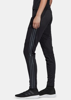 adidas Pearl Essence Tiro ClimaCool Soccer Pants