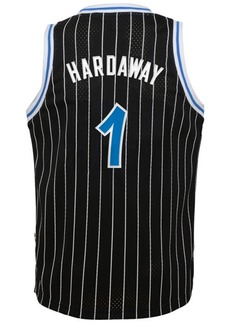 adidas Penny Hardaway Orlando Magic Retired Player Swingman Jersey, Big Boys (8-20)