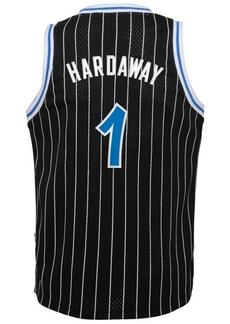 adidas Penny Hardaway Orlando Magic Retired Player Swingman Jersey, Big Boys (8-20)