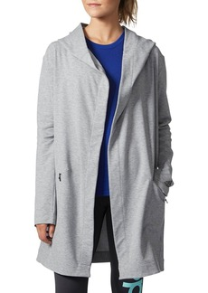 adidas Performance Cover Up Jacket
