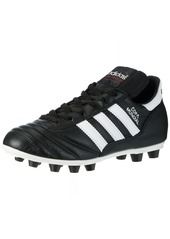 adidas Performance Men's Copa Mundial Soccer Shoe US