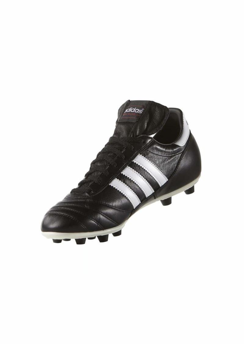 adidas Performance Men's Copa Mundial Soccer Shoe M US