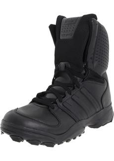 adidas Performance Men's GSG-9.2 Training Shoe US
