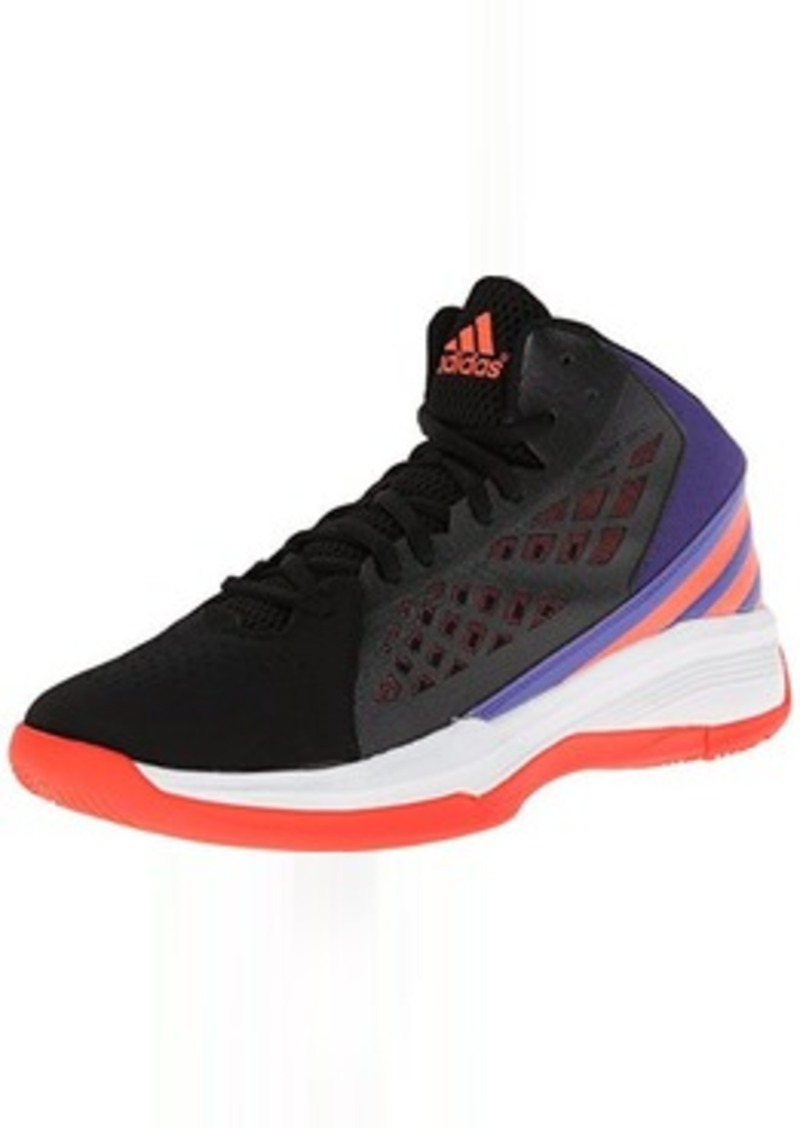 Amazon Mens Basketball Shoes Size