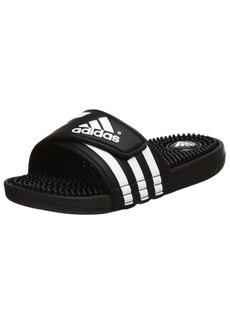 adidas Performance Women's Adissage W Athletic Sandal