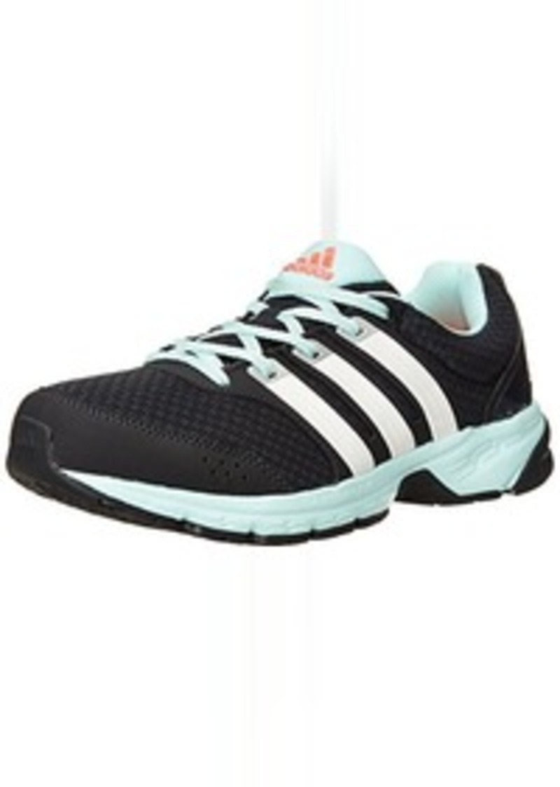 Adidas Performance Women S Madison Rnr W Running Shoe