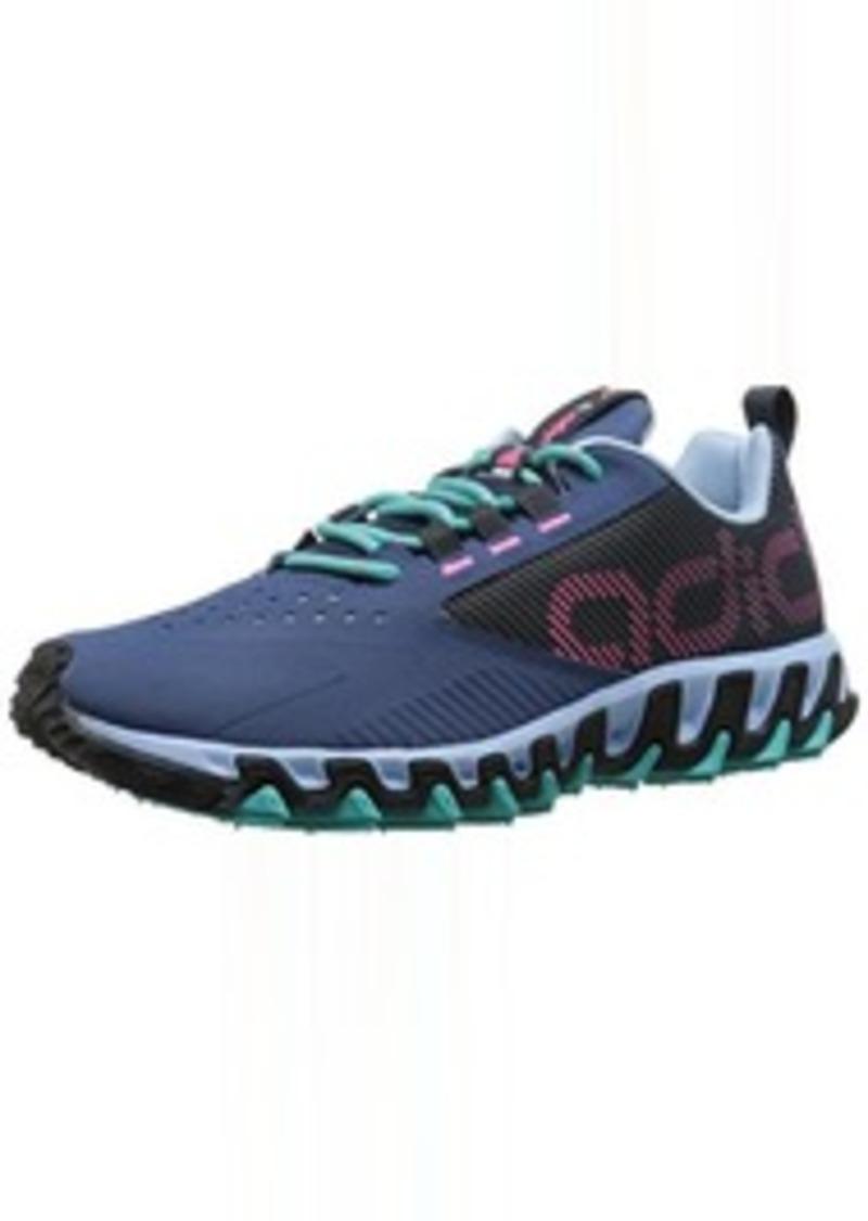 Adidas Vigor  Tr Trail Running Shoe Mens