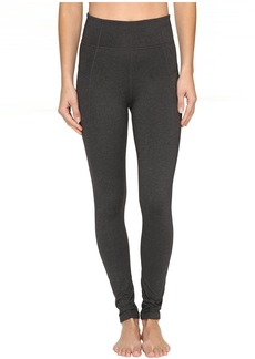 adidas Performer High-Rise Long Tights