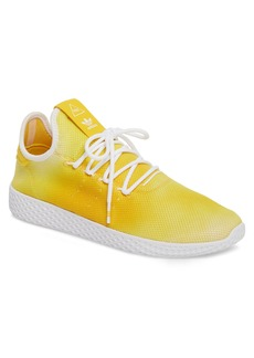 adidas Pharrell Williams Tennis Hu Sneaker (Men)