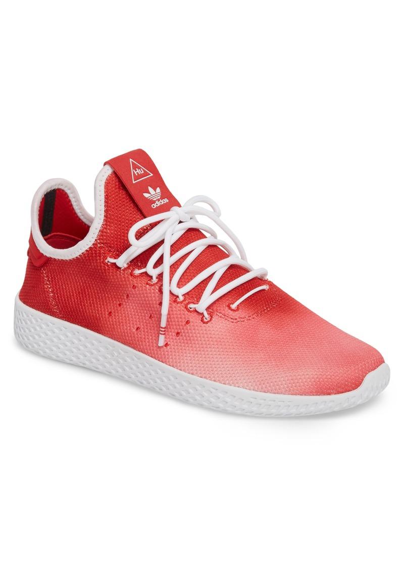 Adidas adidas Pharrell Williams Tennis Hu Sneaker Sneaker Sneaker (Men) Shoes 837887