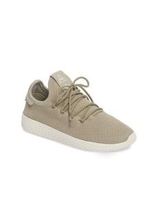 adidas Pharrell Williams Tennis Hu Sock Sneaker (Baby, Walker, Toddler, Little Kid & Big Kid)