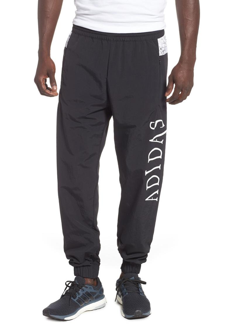 8f91953752e7 Adidas adidas Planetoid Track Pants