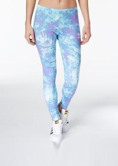 adidas Printed Leggings