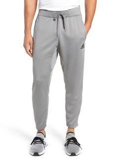 adidas Pro Madness Climalite® Sweatpants