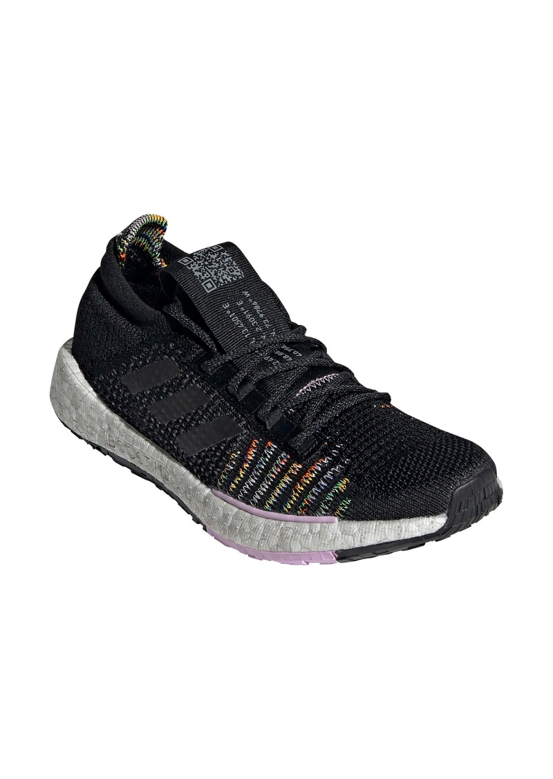 adidas PulseBoost HD Running Shoe (Women)