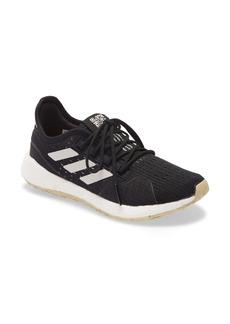 adidas PulseBoost HD Summer.RDY Running Shoe (Women)