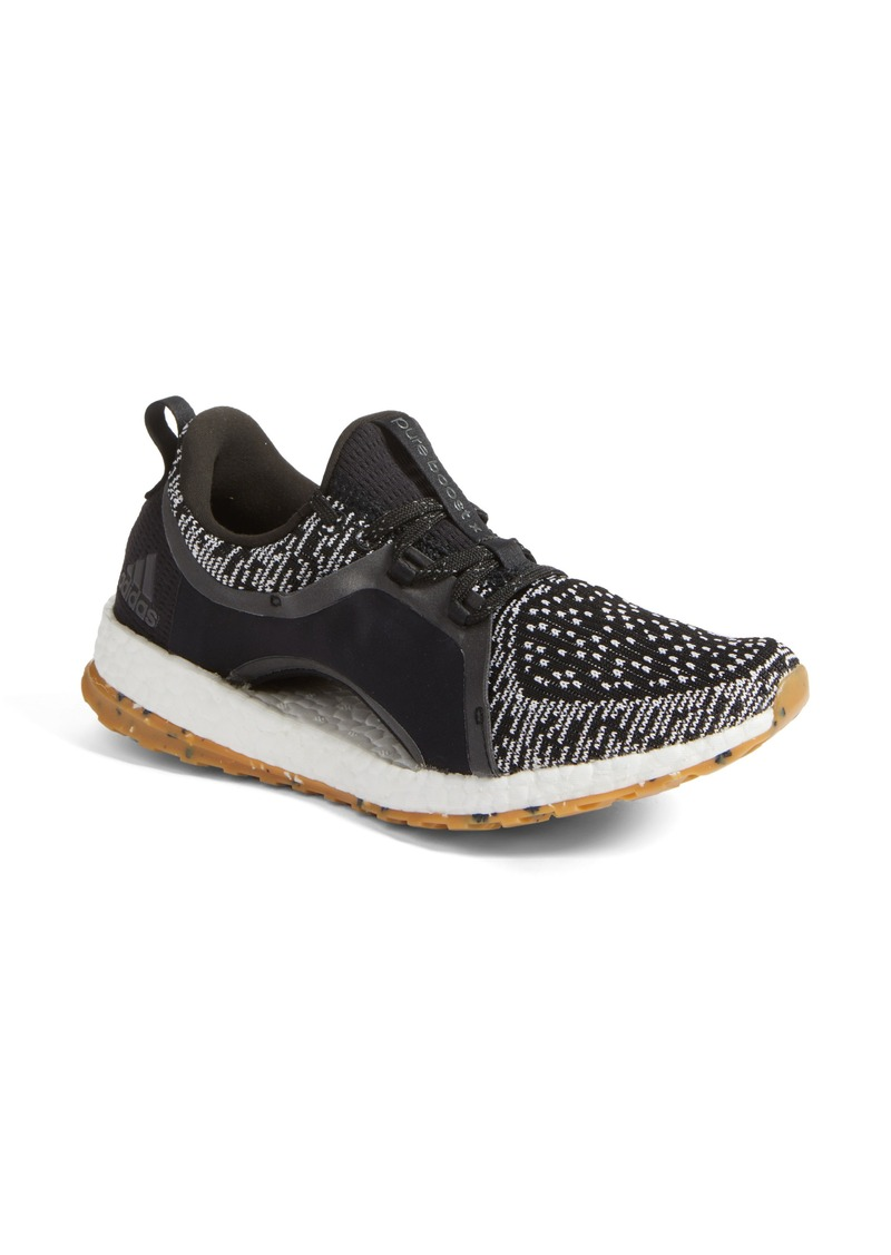 Adidas Women S Pureboost X Atr Running Shoes