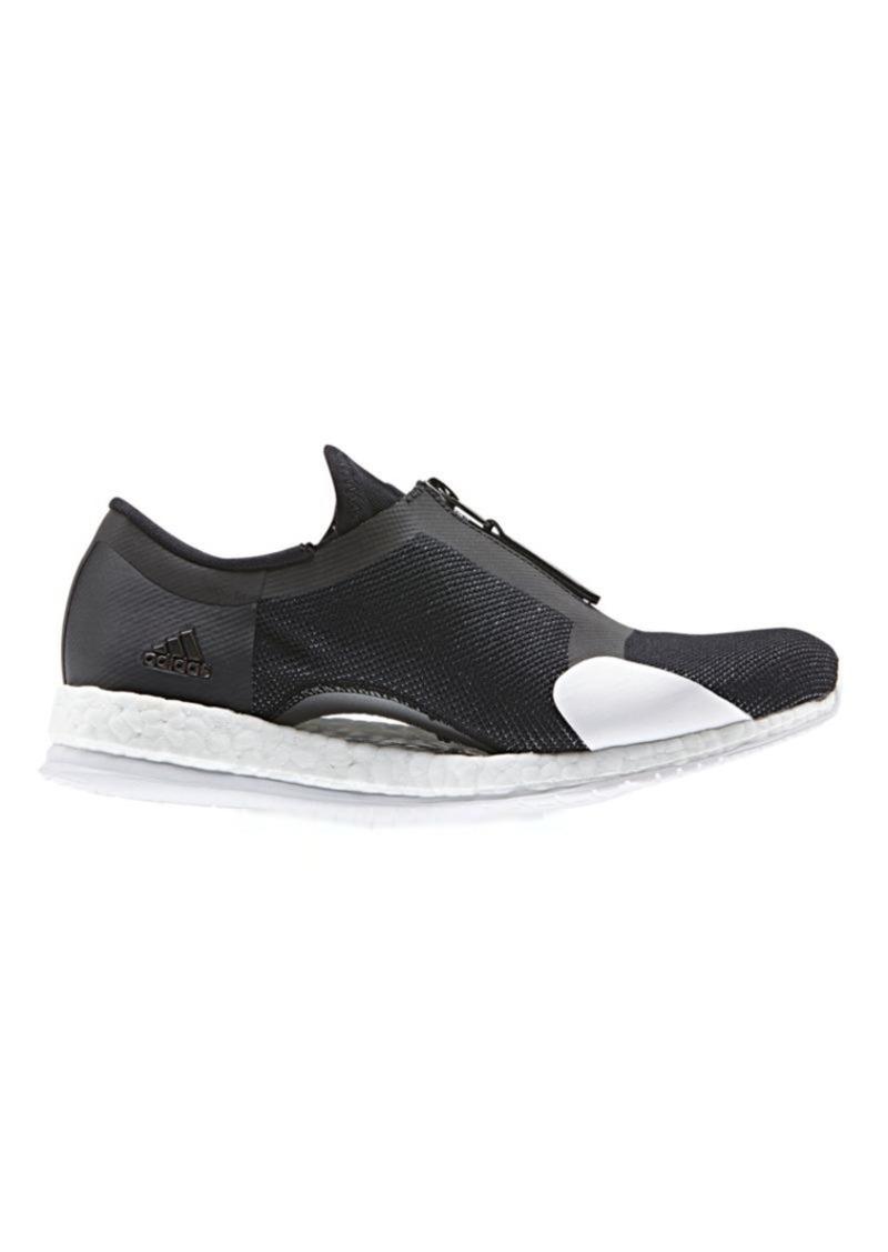 promo code 64fc3 dd78b Women's Pure Boost X Trainer Sneakers