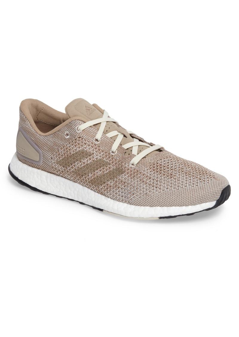 Addidas Pureboost Athletic Mens Shoe