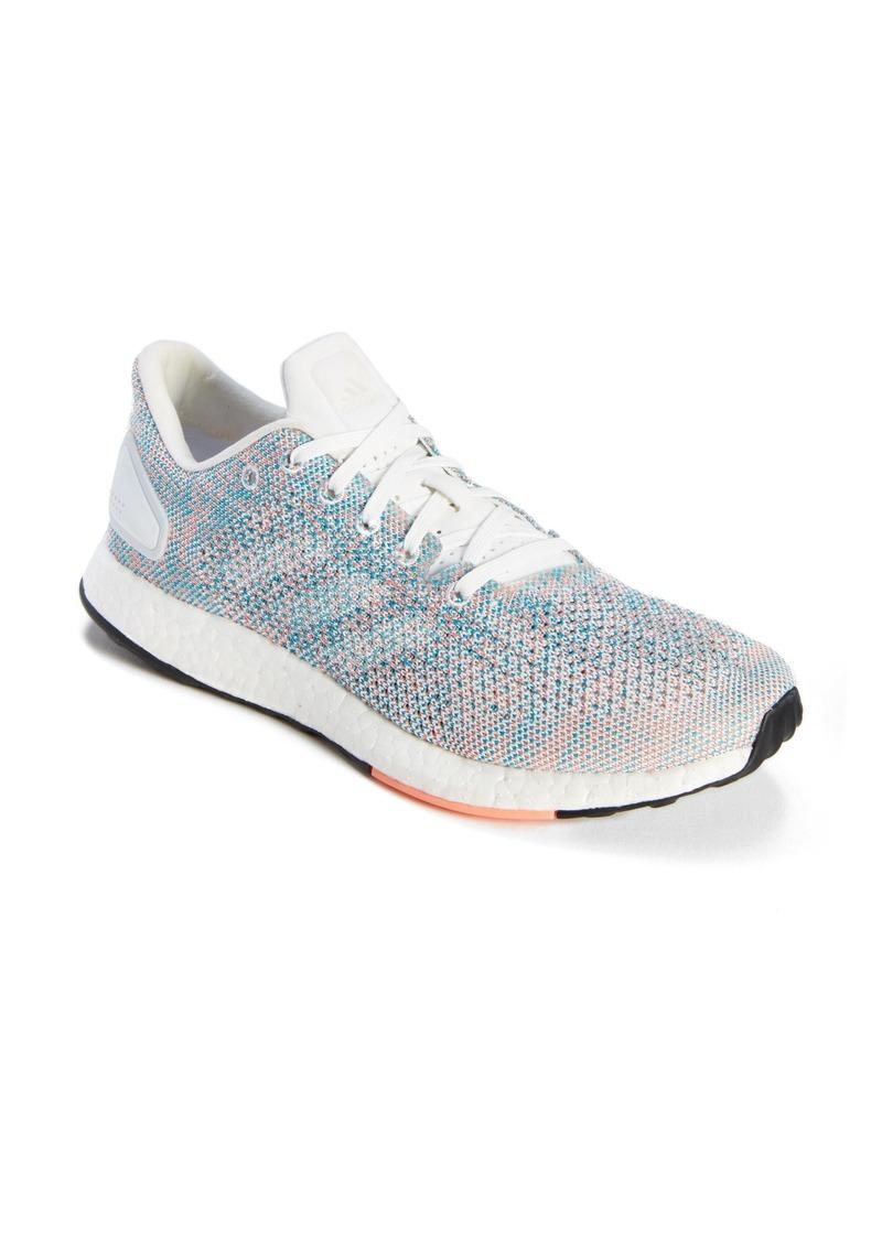 huge discount 2d185 d3ceb adidas PureBoost DPR Running Shoe (Women)