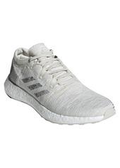 adidas PureBoost Go Running Shoe (Men)