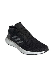 Adidas Men's Pureboost Go Sneakers