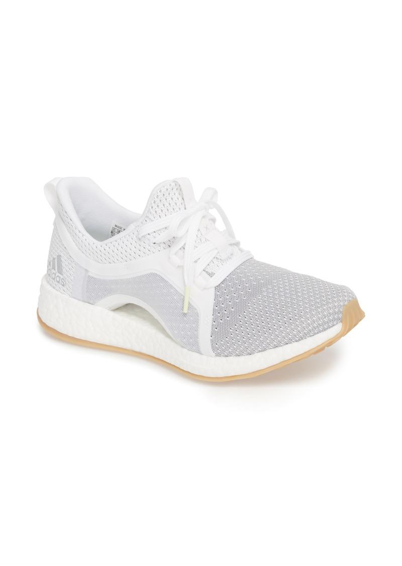8e80bd6d487d6 Adidas adidas Pureboost X Clima Sneaker (Women)