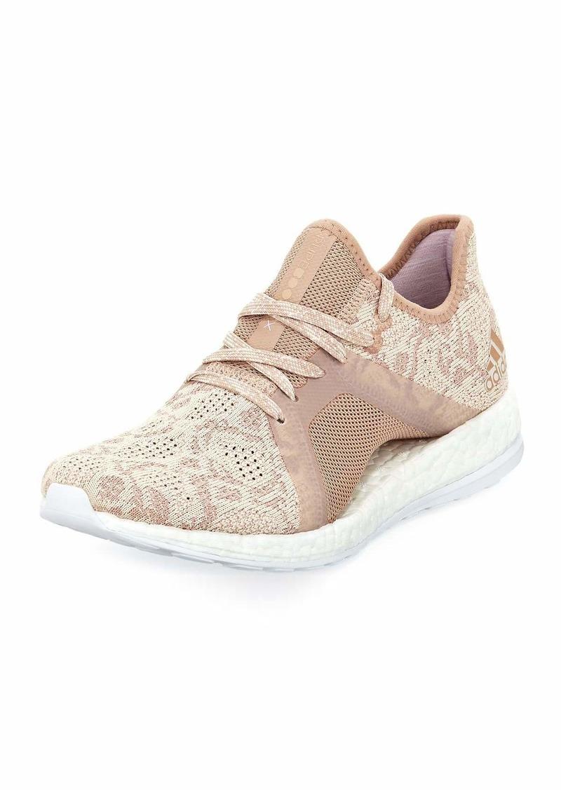 adidas pureboost x elemento maglie trainer le scarpe