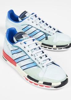 adidas Raf Simons Micro Stan Sneakers