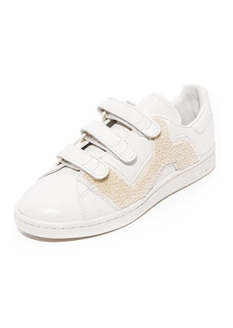 Mens Velchro Shoes And Sneakers On Line Sales
