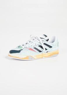 adidas Raf Simons Torsion Stan Sneakers