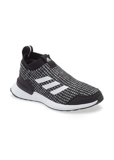 adidas RapidaRun FT Sneaker (Toddler, Little Kid)