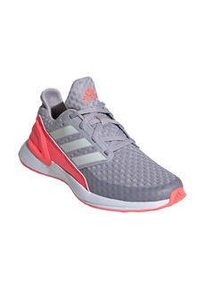 adidas RapidaRun Sneaker (Big Kid)