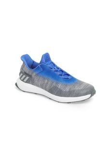 adidas RapidaRun Uncaged Sneaker (Toddler, Little Kid & Big Kid)