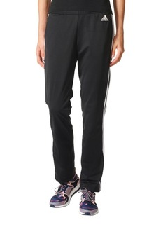 Adidas Relaxed-Fit Track Pants