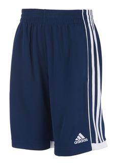 adidas Replenishment Speed Shorts (Big Boys)