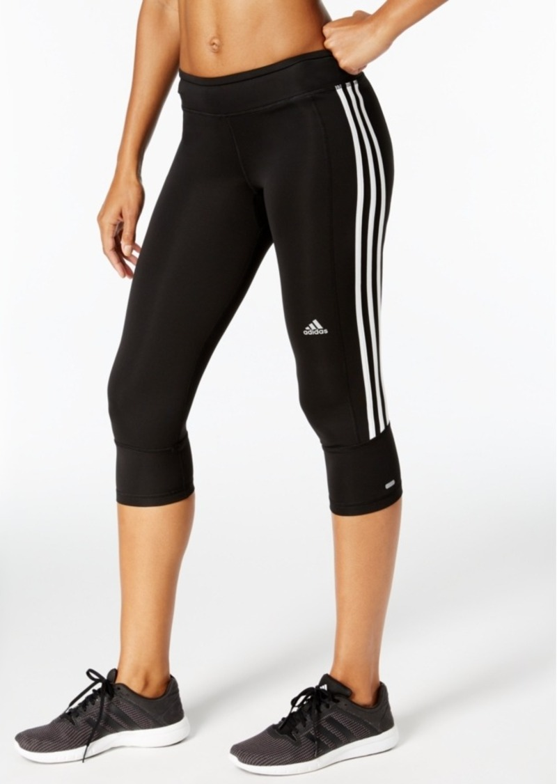 Capri leggings 86