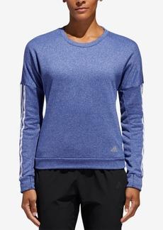 adidas Response ClimaLite Sweatshirt