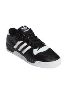 adidas Rivalry Low Sneaker (Men)