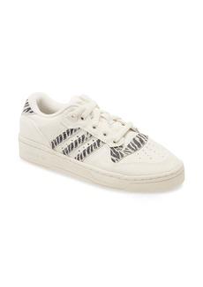 adidas Rivalry Low Sneaker (Women)