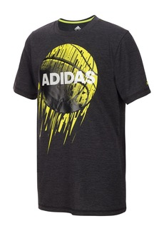 adidas Rocket Ball T-Shirt (Big Boys)
