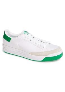adidas 'Rod Laver' Sneaker (Men)