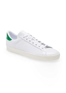 adidas Rod Laver Vintage Sneaker (Men)